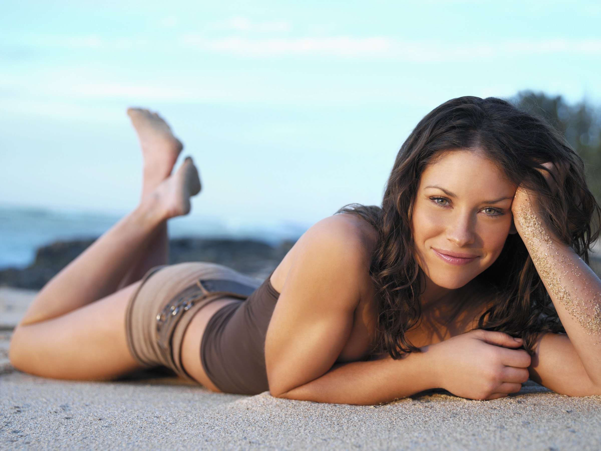 69e_Evangeline_Lilly__TV_Guide_photoshoot
